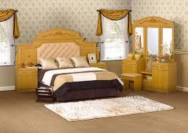 bedroom design bedroom suite quatro in oak ikea bedroom suites