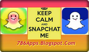 snapchat update apk snapchat 9 16 0 2 for android apk free software