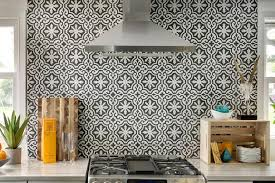pictures of kitchen tiles ideas kitchen wall tiles ideas for every style and budget loveproperty com