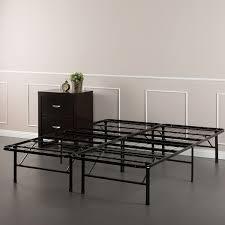 Metal Platform Bed Frame King Bed Frames Wallpaper Full Hd King Size Bed Frame Ikea Walmart