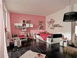 decoration chambre fille ado idée déco chambre ado fille