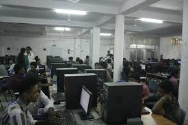 laboratories at uem uem kolkata