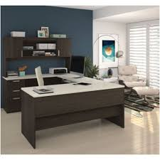 Commercial Desk Office Furniture 1000 U0027s Of Styles Price Match Free Shipping