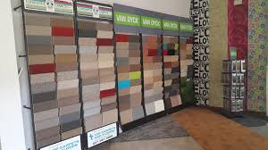 Kronopol Laminate Flooring South Africa Top Carpets And Floors Port Elizabeth Top Carpets And Floors