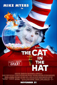 Cat In The Hat Meme - the cat in the hat review from the mind of victor lovecraft anderson