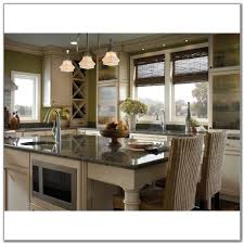 100 delta allora kitchen faucet lovable delta kitchen