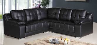 Top Quality Sofas Furniture Excellence Leather Sofa Bed Ideas Large Beds Top Quality