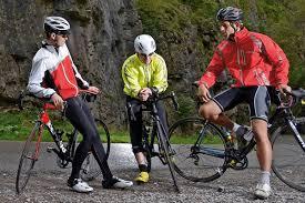 mtb rain jacket best waterproof mountain bike jacket how to survive a long distance