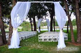 wedding arches and canopies wedding arches wedding altars wedding ceremony arches arches