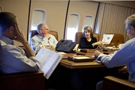 Air Force One Interior 98 Ideas Air Force One Office On Vouum Com