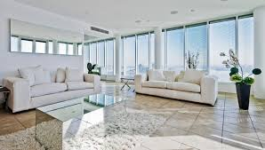 modern penthouses 5 modern penthouses with 360 view discover luxury