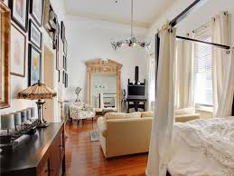 New Orleans French Quarter Map by 7 Homes For Sale In The French Quarter For Under 300k