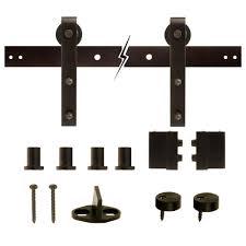 door handles house door knobsme interior design handle will not