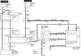 asc sunroof wiring diagram dodge caliber headlight wiring diagram