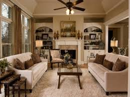 Living Room Traditional Decorating Ideas Living Room Decor - Traditional family room design ideas