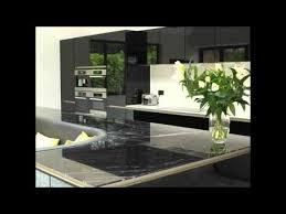 Small Kitchen Interior Design Ideas In Indian Apartments YouTube - Indian apartment interior design ideas