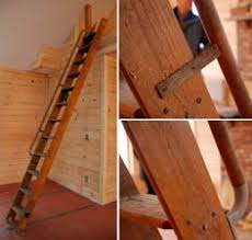 guest bedroom loft with ships ladder i u0027d love to once again be