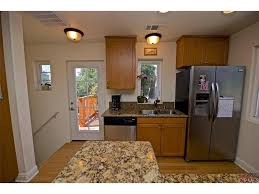 kitchen collection atascadero 5428 regio pl atascadero ca 93422 mls pr1065882 redfin