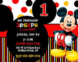 47 mickey mouse clipartmickey party clipartmickey mouse