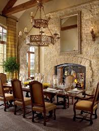 Tuscan Dining Room Tables Tuscan Dining Rooms 10752
