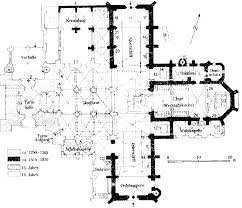 Salisbury Cathedral Floor Plan by 100 Cathedral Floor Plan Bell S Cathedrals Gloucester