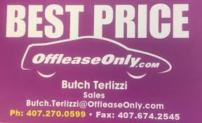 lexus lease in orlando the website booster used car for sale near me