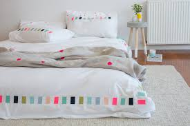 Bed Linen Perth - the 10 best places to buy australian bed linen online the