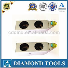jewelry engraving tools engraving tool engraving tool suppliers and manufacturers at