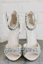 wedding shoes 2017 2017 best embellished white wedding shoes to feel elegance