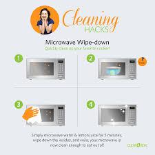 Housekeeping Tips Cleaning U0026 Home Organization Blog Clean4real