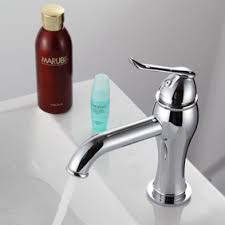basin faucets faucetsmarket com providing best products with