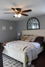 lamps menards ceiling fans exhaust fan light combo bath