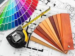 architectural design tools luxury home design top and