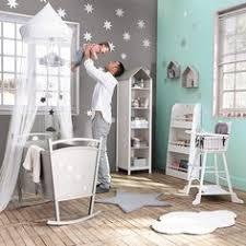 le babyzimmer wandfarbe grau die perfekte hintergrundfarbe in jedem raum