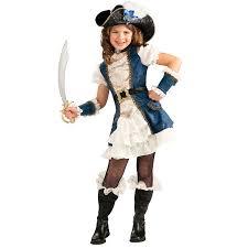 blue pirate child costume buycostumes com