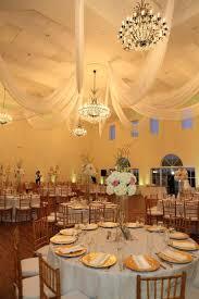 wedding venues florida lovely ballroom wedding venues florida wedding inspirations