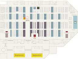 awp bookfair exhibitors u0026 floor plan