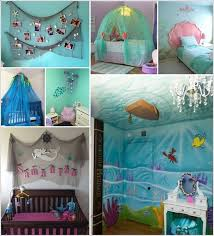 kids bedroom ideas amazing under the sea kids bedroom ideas
