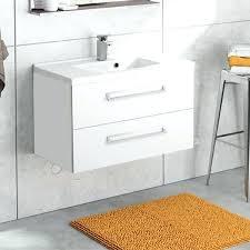 meuble cuisine profondeur 40 cm meuble salle de bain profondeur 40 40 cm profondeur salle de bain