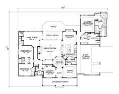 Master Bedroom Suite Floor Plans Additions High Quality Home Plans With Basements 5 Ranch House Floor Plans