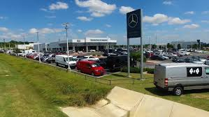 lexus of austin jobs mercedes benz of georgetown tx mercedes austin dealership