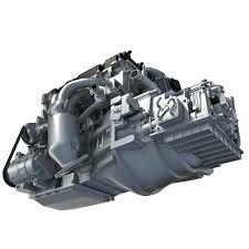 nissan altima hybrid 2017 3d engine model nissan altima hybrid u2013 3d horse