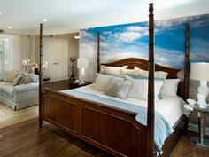 divine bedrooms by candice olson small master bedroom master