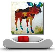 compare prices on moose pictures free online shopping buy low