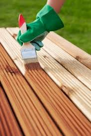 newington painters blog easy deck painting tips to diy