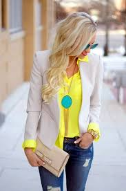 wear long necklace images How to wear long necklaces jpg