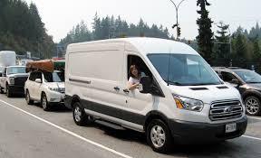 2017 transit ford u0027s segment big bestseller wheels ca