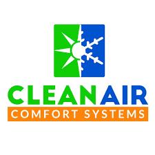 Air Comfort Services Heating Contractors Ac Hvac Lynden Wa Clean Air Comfort