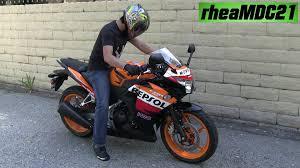 honda 125 cbr honda nsr 125 rr motos 300 cc honda nsr pcs it
