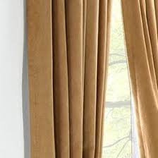 Pinch Pleat Drapes 96 Inches Long Curtains 96 Inches Long Drapes 96 Length
